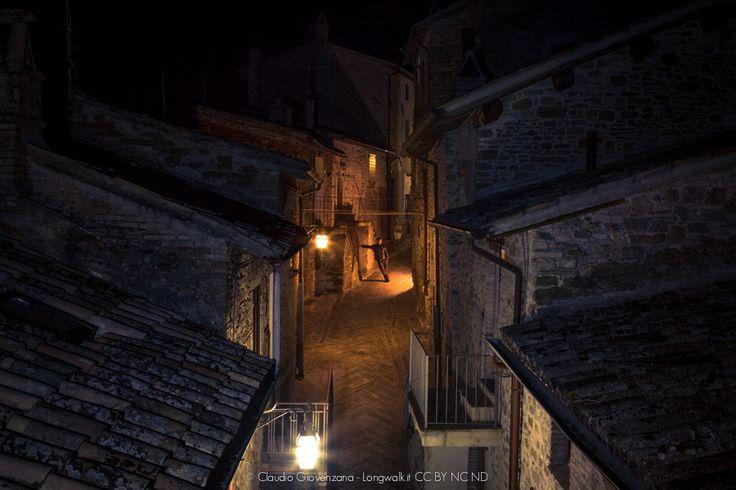 Borgo Antico