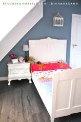 kinderslaapkamers-3.jpg