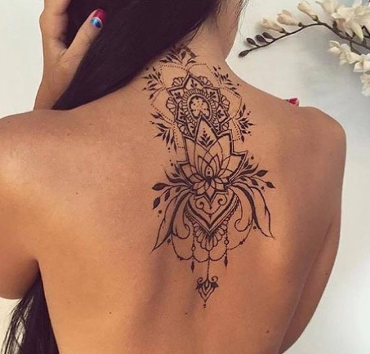 111 Best Laces And Garters Tattoos Ideas Images On