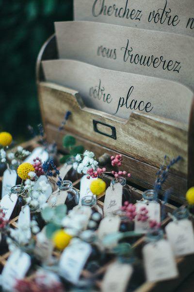 D'amour & de Déco - Wedding Decoration Hire in the South of France
