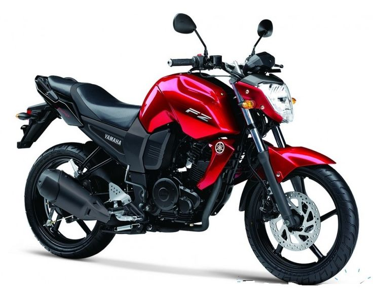 Gajanana bike rentals are also offering bike on rent service in bangalore,marathahalli