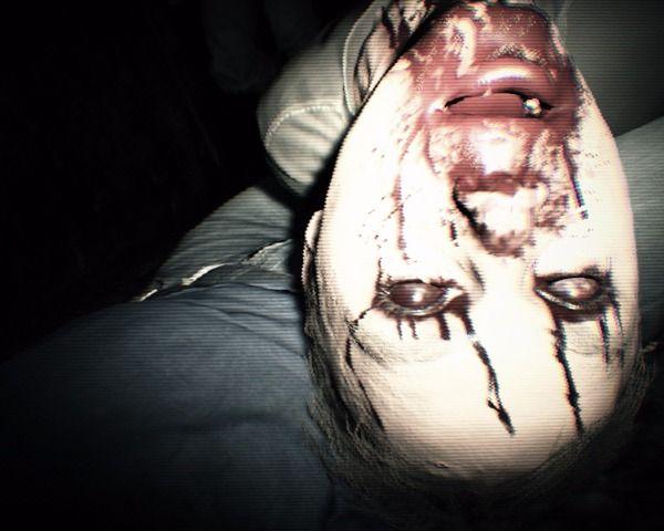 Resident Evil 7: All Secrets & Ghost Girl Locations Revealed! - http://www.morningledger.com/resident-evil-7-all-secrets-ghost-girl-locations-revealed/1381033/
