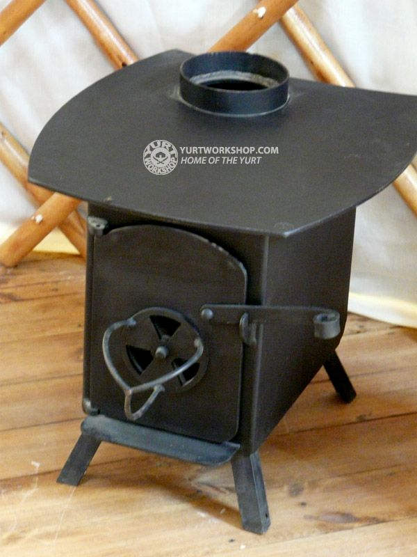 yurt earth stove - 271 Best Wood Stoves Images On Pinterest