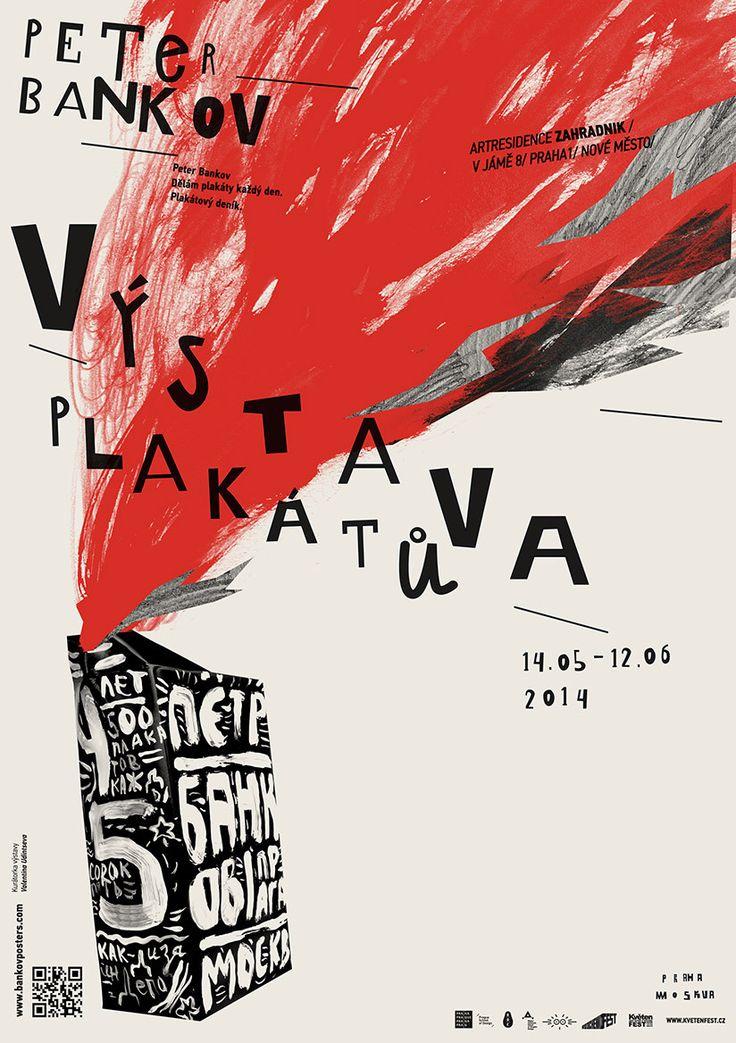 bankov-posters-praha-autdors-2.jpg (824×1168)