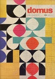 Domus #magazine #architecture