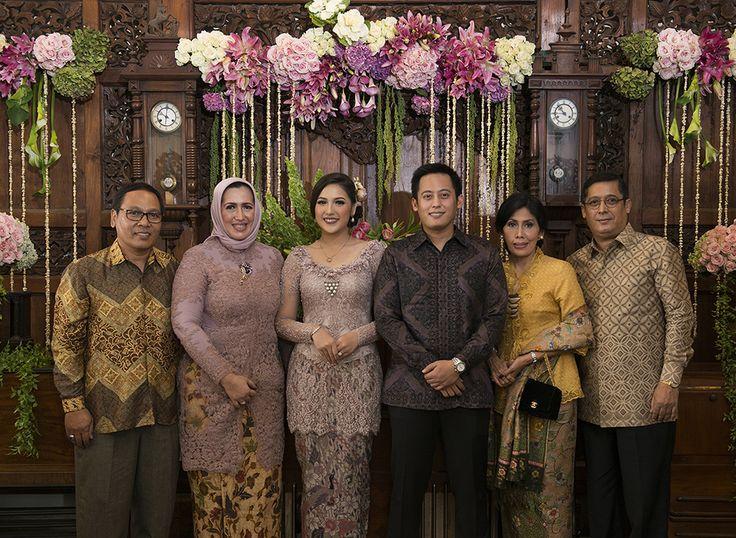 Javanese Engagement at Roemah 7A - FJR_7764
