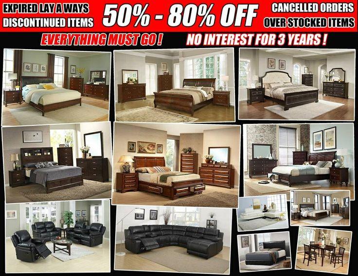 www.bestbuy-furniture.com #bestprices #ashleyfurniture #mattresses #sofa #sectionals #bedrooms #kidsfurniture