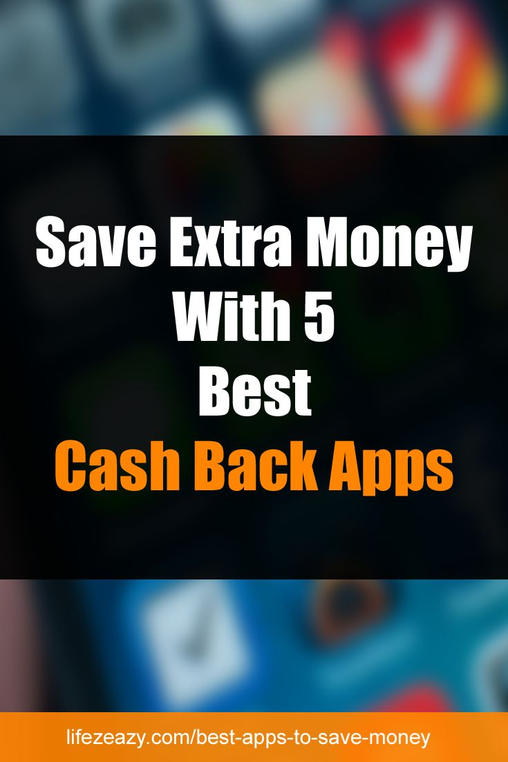 These are the best apps to save money while shopping online. Using these apps can save you extra bucks which can be invested to buy gifts & presents for your loved ones. Unknowingly, you spend more than $300 per month on shopping. What if, you can save some money as a cash back. To find out, do check out