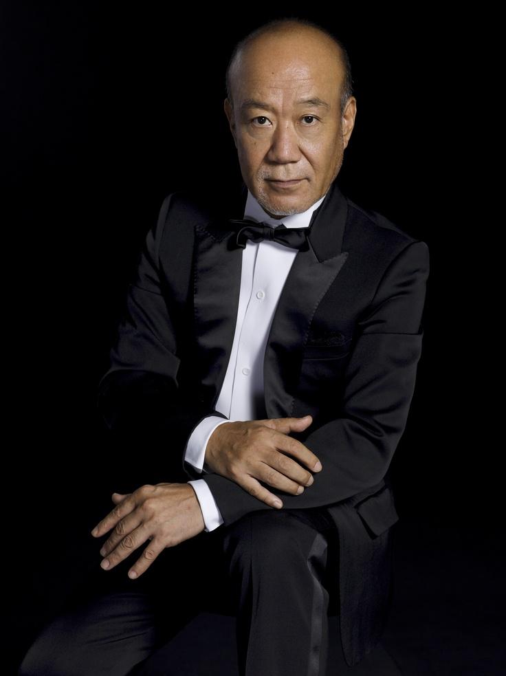 joe hisaishi mamoru fujisawa essay Mamoru fujisawa (藤澤 守 fujisawa mamoru, born december 6, 1950), known professionally as joe hisaishi (久石 譲 hisaishi jō), is a composer and musical.