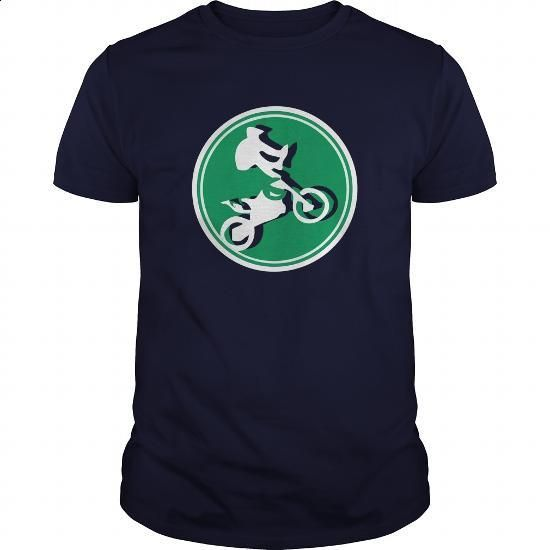 Motorcycles Stunts Great Gift For Any Motorcycles Lover - #boys hoodies #funny t shirts for women. SIMILAR ITEMS => https://www.sunfrog.com/Sports/Motorcycles-Stunts-Great-Gift-For-Any-Motorcycles-Lover-Navy-Blue-Guys.html?60505