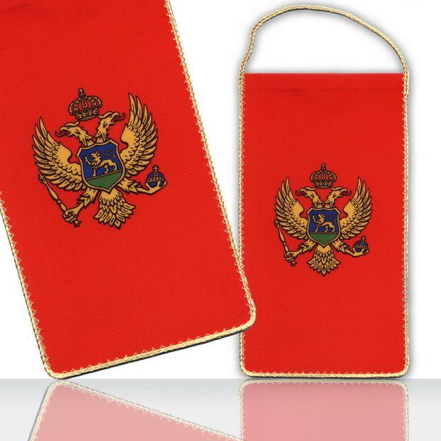 Szeretné, ha csapatának, cégének saját sálja vagy zászlója lenne?  Nem akadály!  Keressen fel minket egyedi ötleteivel, szolgáltatásunkban nem csalódik!  http://www.coolteam.hu/index.php?page=gallery&language=hun&gallery=flags