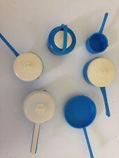 Vintage Sindy Accessories ~ Pots & Pans