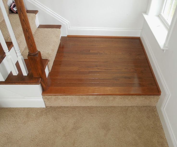 Best 12 Best Images About Floors On Pinterest Carpet Stairs 400 x 300