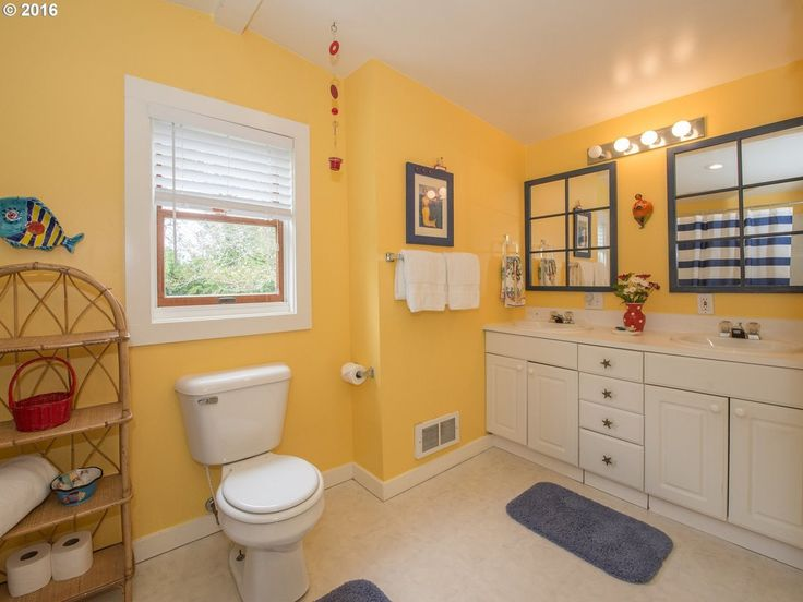 161 best stylish bathrooms images on pinterest | bathrooms, real