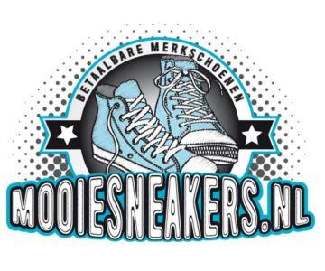 Opzoek naar mooie nieuwe Converse sneakers bij Mooiesneakers.nl krijg je altijd minimaal 20% korting...
