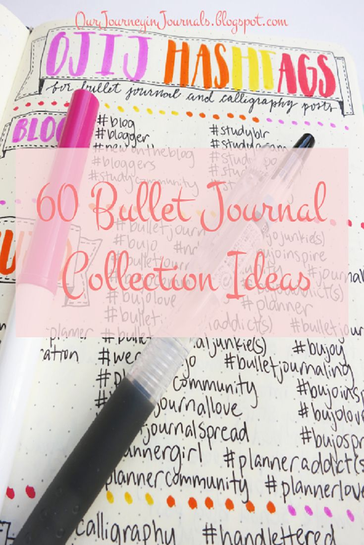 1000 ideas about bullet journal on pinterest planners bullets and journals. Black Bedroom Furniture Sets. Home Design Ideas