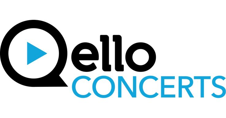 Does anybody here recommend Qello? It looks like it's Netflix for Concerts.