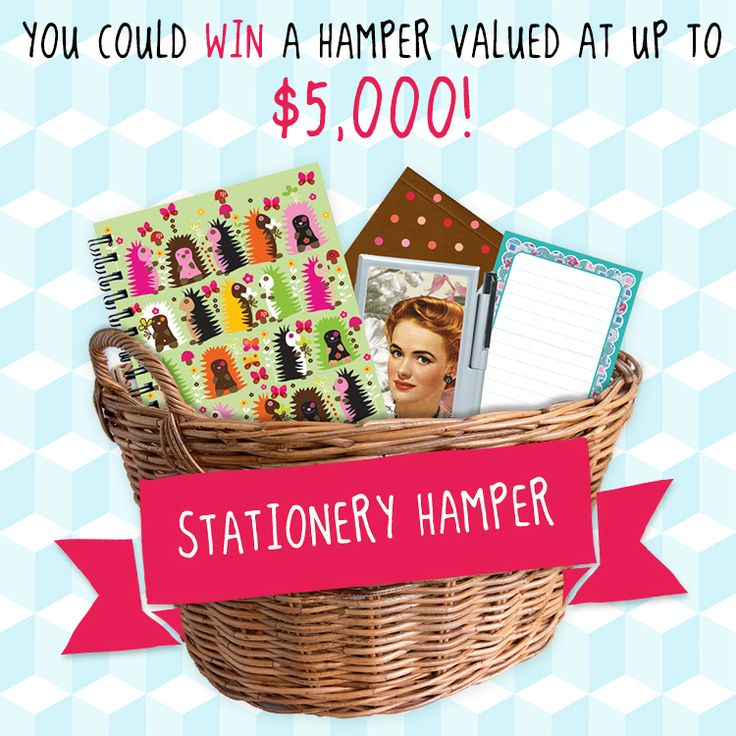 Win a hamper filled to the brim with stationery products! Visit Bobangles at stand G121 at the Reed Gift Fair. #ReedGiftFair2014 #ReedGiftFair #Melbourne #Bobangles #win