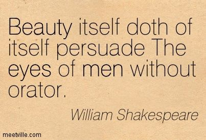 17 best images about william shakespeare on pinterest