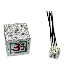 Incense Sticks and OM stand buy at best price from mebelkart.com