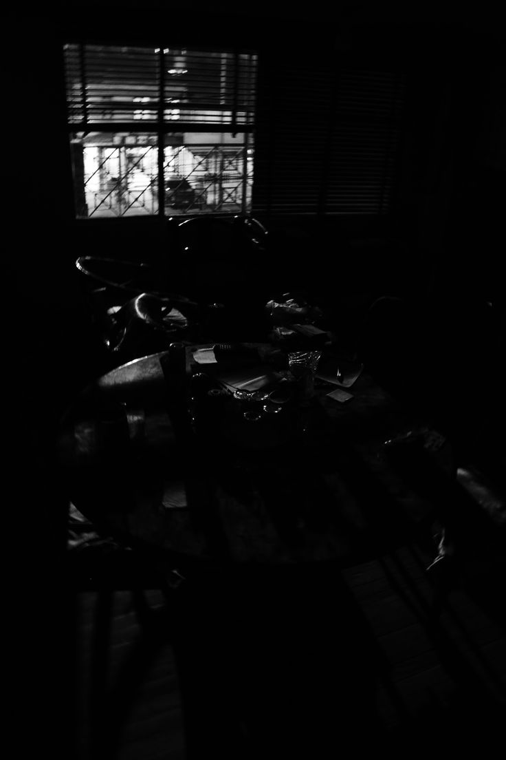 Amo la Soledad Oscura de mí Hogar. Bogotá. Colombia. 2013.  MILESph Artista: Milton Figueredo Miles