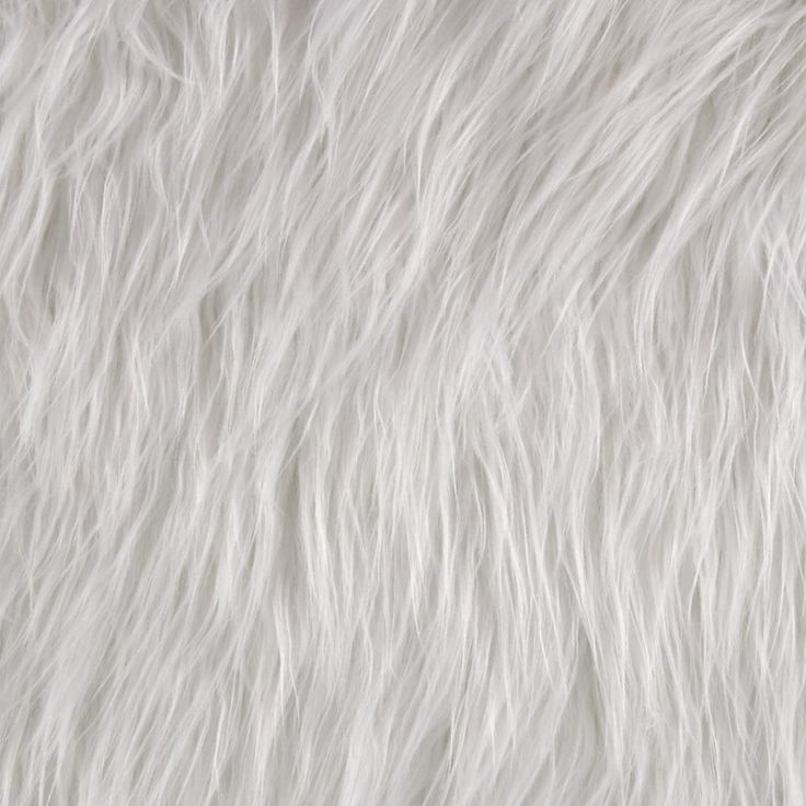 80 Best Fur Carpet Texture Images On Pinterest Fabrics