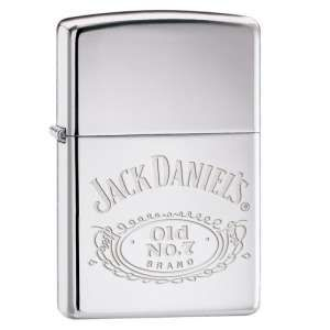 zippo personnalis jack daniel 39 s old no 7 brand id es. Black Bedroom Furniture Sets. Home Design Ideas