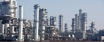 Image result for monitoring equipment chemical process icon