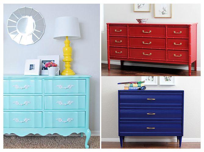 317 best DIY Relooking meubles  idées images on Pinterest
