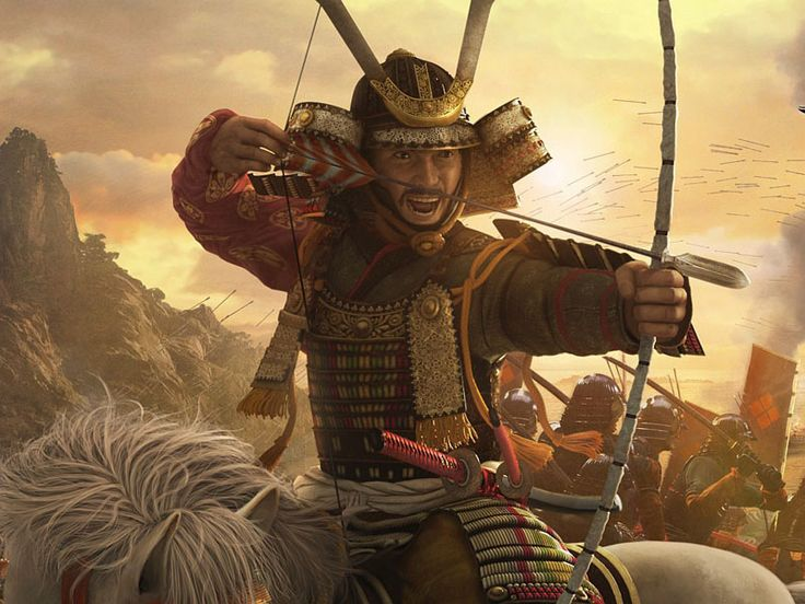 """""""Japanese Bow""""  Yumi (弓, ゆみ) es el término japonés para los arcos. Los yumi japoneses se dividen en arcos largos (daikyu) y arcos cortos (hankyu), usados en la práctica del kyudo (弓道, el tiro con arco japonés). El yumi es excepcionalmente alto (rondando los más de dos metros), sobrepasando la altura del arquero (kyudoka)."""