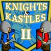 You are sent to defend western settlements from bandits, while away you discover a secret plan of the enemy to conquer your kingdom. Battle your way back to the kings castle and reclaim what has been taken from you.Fight through ten different missions unlocking different units as you complete levels. There are 9 different units with with unique strengths and weaknesses.Capture goldmines and windmills to fund and support your growing army, you can also use thieves to