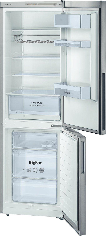 Angebote und Preise für Bosch KGV36VL30 bei idealo.de, Deutschlands größtem Preisvergleich. idealo.de bietet Preisvergleich, Informationen zu Bosch KGV36VL30 und weiteren Kühlschränke.