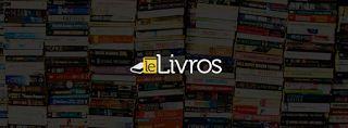 Do jeito da mary: O melhor site pra ler e baixar livros grátis