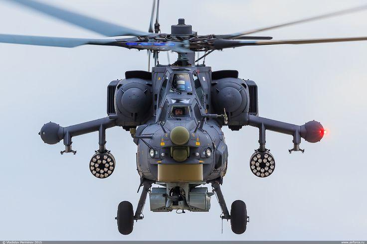 Elicottero Comanche : Aviones caza y de ataque mil mi havoc tipo helicóptero