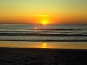 Ocean Isle, NC...  Love this place <3