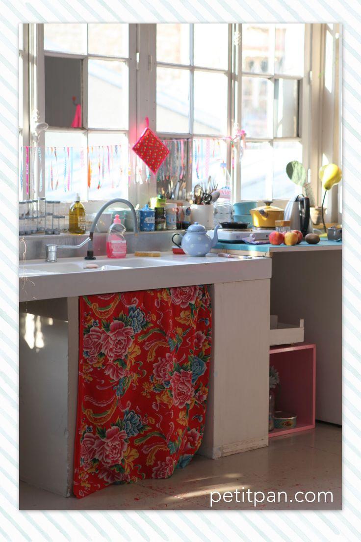 petit pan workshop atelier petit pan petit pan 39 s workshop pinterest workshop. Black Bedroom Furniture Sets. Home Design Ideas