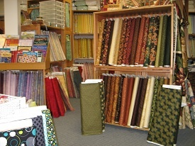 52 best Quilt Shops I've Visited images on Pinterest | Canoeing ... : quilt shops in massachusetts - Adamdwight.com
