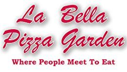 La Bella Pizza Garden Gift Card *** Remarkable product available now. : Gift cards