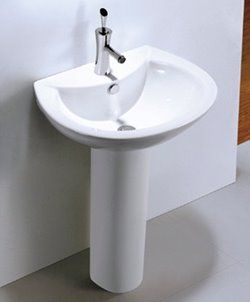 Bath & Tile (NZ) Ltd | Bathroom Renovations | accessories
