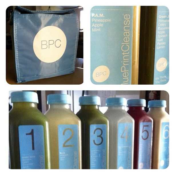 108 best pressed juice images on pinterest drinks health foods rt pressed juice delivered from blueprint cleanse malvernweather Gallery