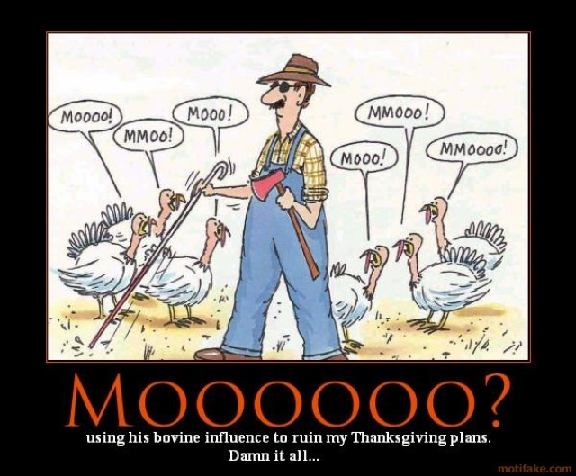 Happy Thanksgiving one and all! Dont over stuff and fly safe. Remember we are open so come fly!