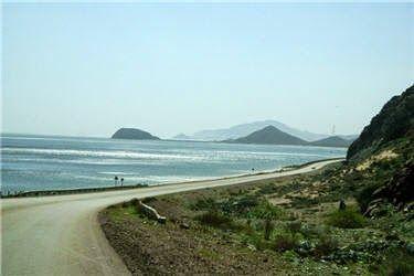 Scenic Road Trip You'll Enjoy - East Coast Road, India