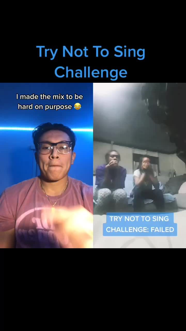 Pin By Michael Jackson On Music Challenge Me Singing Duet