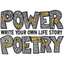 writing and poetry contests Annual poetry contest deadline: june 1, 2017 judge: mónica de la torre first prize: $1,500 and publication complete guidelines: the winning poet will receive $1,500 and have his or her work published online by boston review submit up to five unpublished poems, no more than 10 pages total any poet writing in.