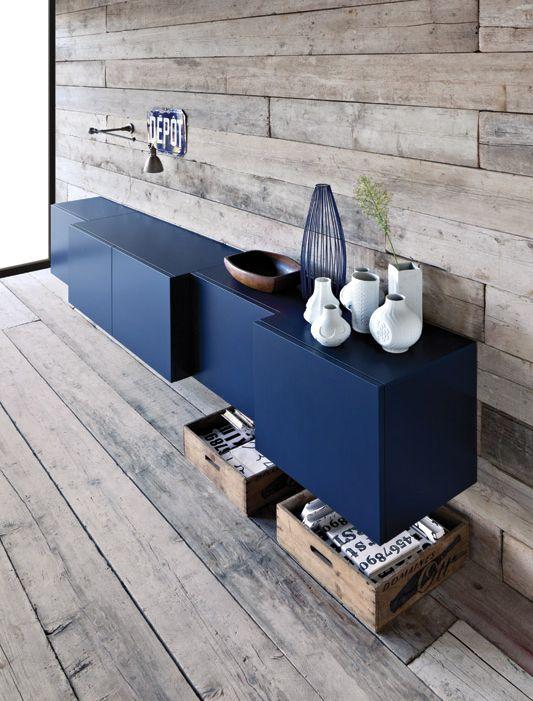 Ahoj! #modern #style #livingroom #pianca