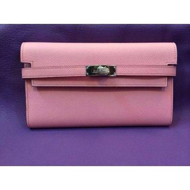 Hermes Kelly Long Wallet price online outlet