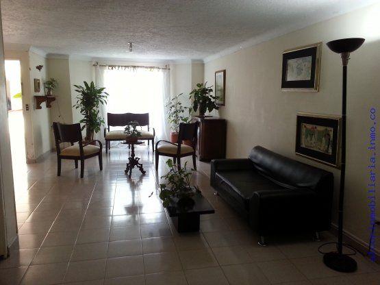 Casa Venta Cali - Alcon Inmobiliaria S.A.S.