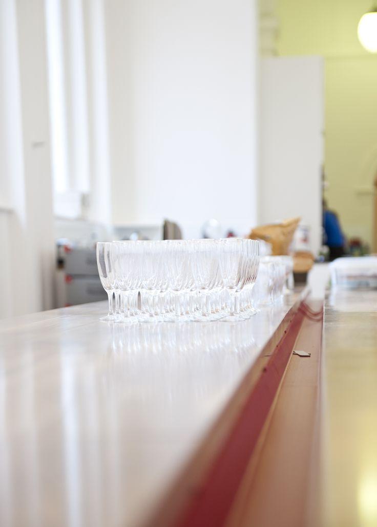 #desk #kitchen #DeliciousAlchemy #office #officedesign #decor #interiordesign #furniture #chair #multicoloured