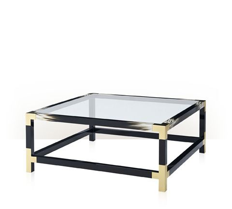 12 best coffee table images on pinterest