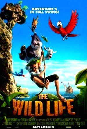 WATCH before this Cinema deleted Stream The Wild Life Online Allocine Premium CineMaz Voir The Wild Life 2016 Video Quality Download The Wild Life 2016 Full Cinema Where to Download The Wild Life 2016 #MovieMoka #FREE #Movie This is FULL